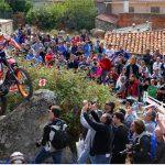 El Repsol Honda Team arrasa en el Nacional de Valdemanco