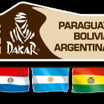 El Dakar más duro espera al Monster Energy Honda Team