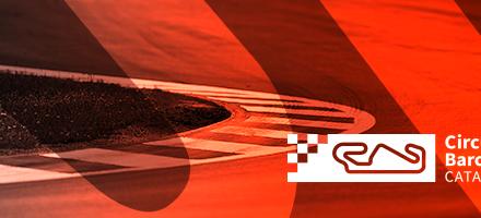 El Circuit de Barcelona-Catalunya emite un comunicado oficial ante un artículo del diario «El Mundo»