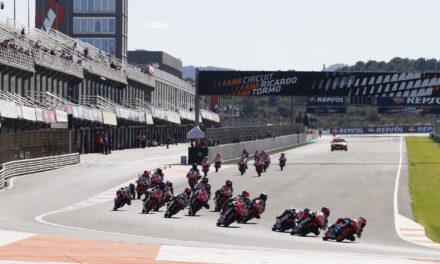 La Cuna de Campeones llega este fin de semana a Cartagena con su campeonato de formación