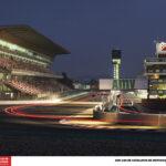El Team BMD Performance-B Motorsport conquista la 25a edición de las AMV 24 Horas de Catalunya de Motociclismo
