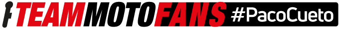 teammotofans.com